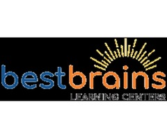 Staar Test Preparation USA - Best Brains