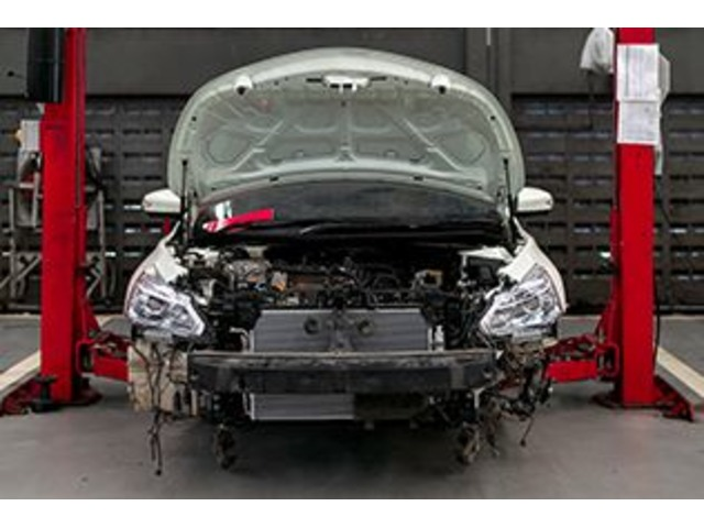 Mechanical Assistance Service in NY | free-classifieds-usa.com