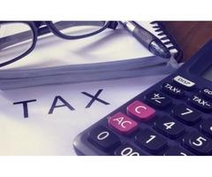 James Moore & Co. | CPA Tax Accountant Deland FL