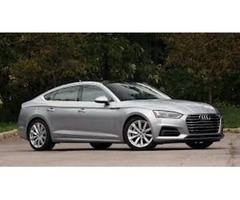 Research the 2019 Audi A5 Sportback In Riverside | Auto Dealers | free-classifieds-usa.com