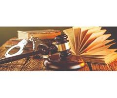 Search for a Criminal Defense Attorney