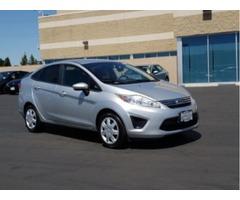 Find New Ford Fiesta Near You - Findcarsnearme.com