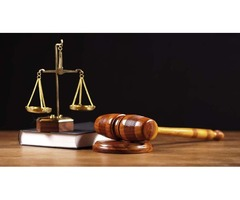 Hire Right Appellate Lawyer to Handle Criminal Appeals