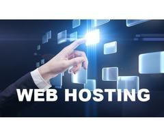 Cheap Web Hosting | Linux Hosting Online | Cloud Hosting Online
