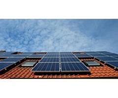 Solar Unlimited in Agoura Hills