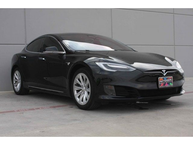 Best Used Electric Cars Electric Car Under 10000 Hybrid