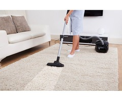 Affordable Carpet Cleaning Services in Pompano Beach For You.