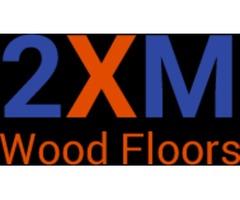 hardwood flooring santa monica