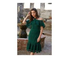Shop Dresses For Women Online
