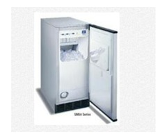 Add value to Your Offers with Hire Ice Cream Makers on Rent for Weekend