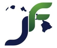 Jarrett Floors of Hawaii LLC