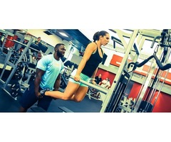 Things to Consider before Buying a Gym Membership