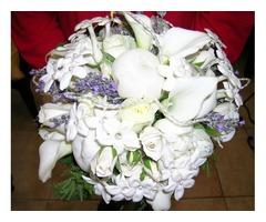 Expert Florists in Newport Beach Ca - Bellagio Florist Etc