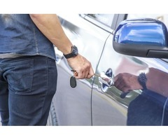 Fast, Friendly & Reliable Locksmith in Smyrna | Quickpro Locksmith