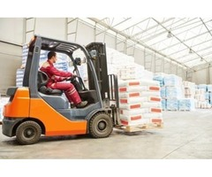 Warehouse Recruiters: The Best Warehouse Operations Management Recruiters NJ