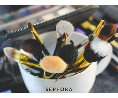 Savings is Fun With Sephora Coupons