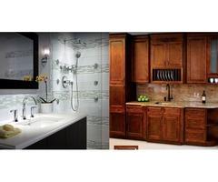 Hardwood Flooring in Aurora IL   free-classifieds-usa.com