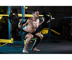 Advantages of joining Allentown Gyms  | free-classifieds-usa.com