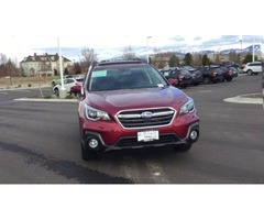 Find New Subaru Outback Near Your Area | Findcarsnearme