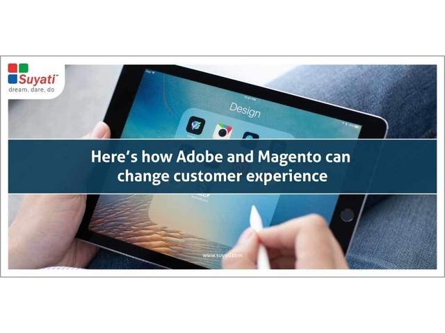 Magento Adobe | free-classifieds-usa.com