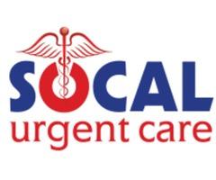 Emergency Care Clinic Orange County