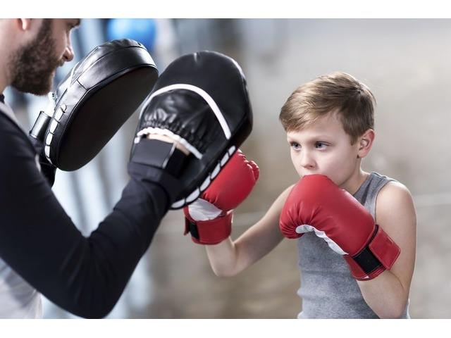 Best Kids Martial Arts In Brooklyn | free-classifieds-usa.com