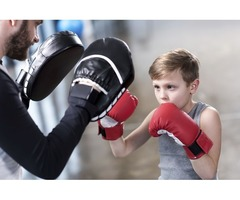 Best Kids Martial Arts In Brooklyn