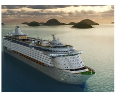 Love to cruise? New business opportunity in pre-launch phase!