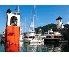 7 Night Mediterranean Cruise sailing on the Msc Splendida