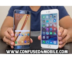 Hot deals For Mobiles&Electronics