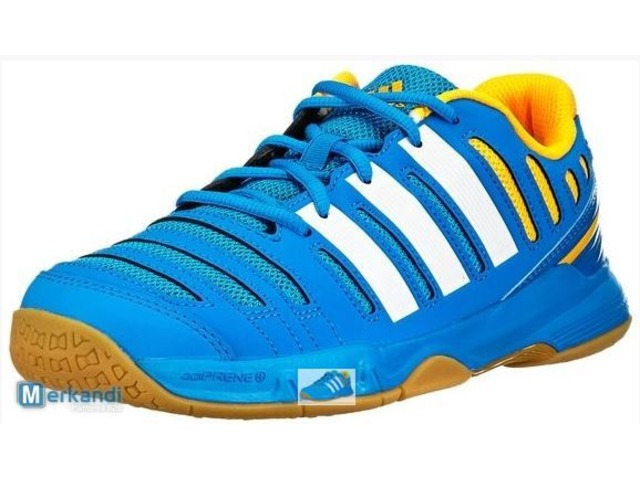 Adidas and Reebok shoes wholesale clearance