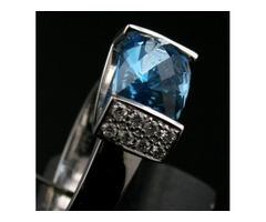 Wedding Ring Houston