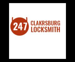 Emergency Locksmith Solution Services in Clarksburg