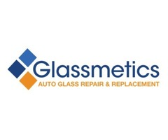 Auto Glass Repair Tampa