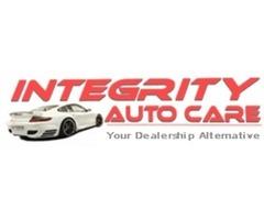 Auto Care Houston | Best Auto Shop