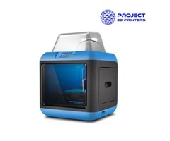 Educational 3D Printers online – Low Cost