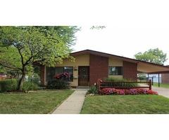 Detroit Cash For Homes - We Buy Houses in Metro Detroit