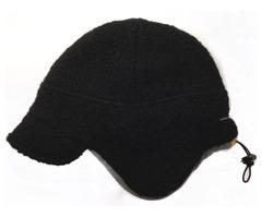 Wool Fishing Hats for Men: alpacas of montana