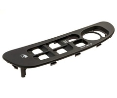 Buy Dodge Ram Window Switch Bezel at Affordable Prices
