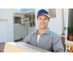 Reduce Your Moving Stress with Boston to Milwaukee Movers