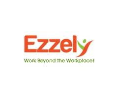 Employee Retention Apps - Ezzely