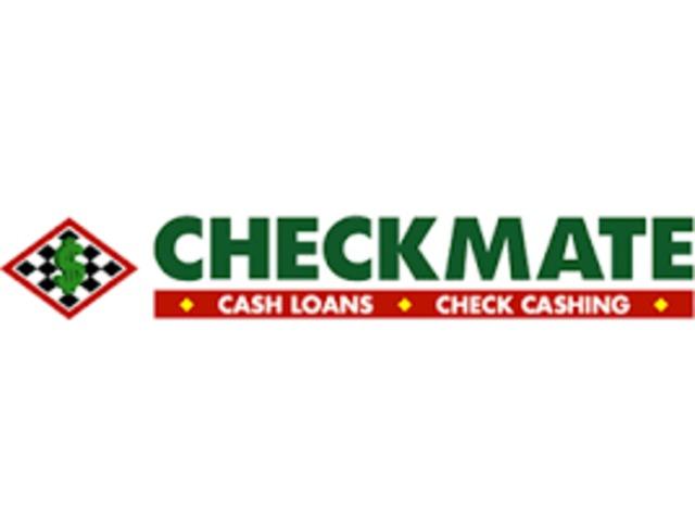 Need Registration Loans in Phoenix | free-classifieds-usa.com