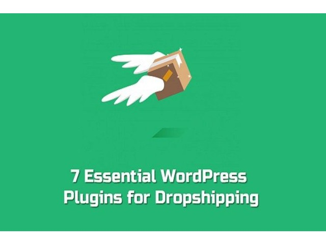 Wordpress Plugins for Dropshipping | free-classifieds-usa.com