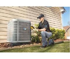 AC Repair Free Estimate