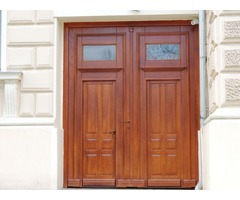 Save On Doors with Direct Doors Coupons