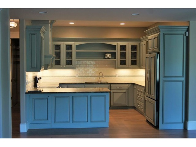 Kitchen Remodeling Contractor in Corona CA | free-classifieds-usa.com