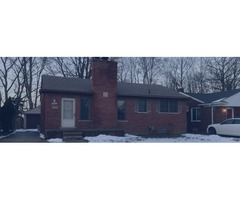 Sell your house fast in Metro Detroit at Best Prices