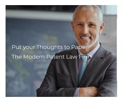 Provisional Patent Service Provider In USA