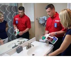Plumbing Atlanta : Trusted & Reliable Plumbers | free-classifieds-usa.com