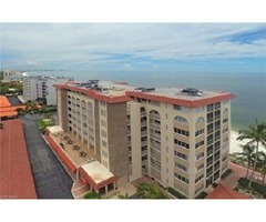 Naples Florida Vacation Rentals are a great option for travelers who keep travelling